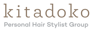 kitadoko PersonalHairStylistGroup 板橋店